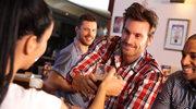 Jak przyjaźnić się z mężczyznami i nie ranić partnera