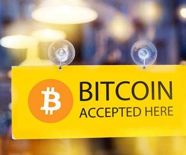 Jak przyjmować płatności Bitcoin w sklepie internetowym?