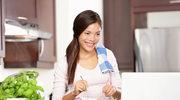 Jak przyrządzać posiłki, gdy jesteś na diecie