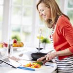 Jak przyrządzać smaczne potrawy bez zbędnego tłuszczu?