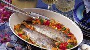 Jak przyrządzać zdrowe dania z ryb?