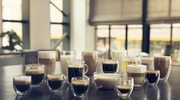 Jak przyrządzić popularne kawy