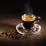 Jak przyrządzić zdrową i smaczną kawę?