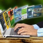 Jak przyspieszyć przeglądarkę internetową?