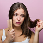 Jak przyspieszyć wzrost włosów i zapobiec ich siwieniu?