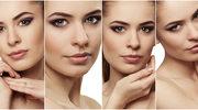 Jak przywrócić skórze kolagen