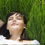 Jak przywrócić zdrowy wygląd na wiosnę?