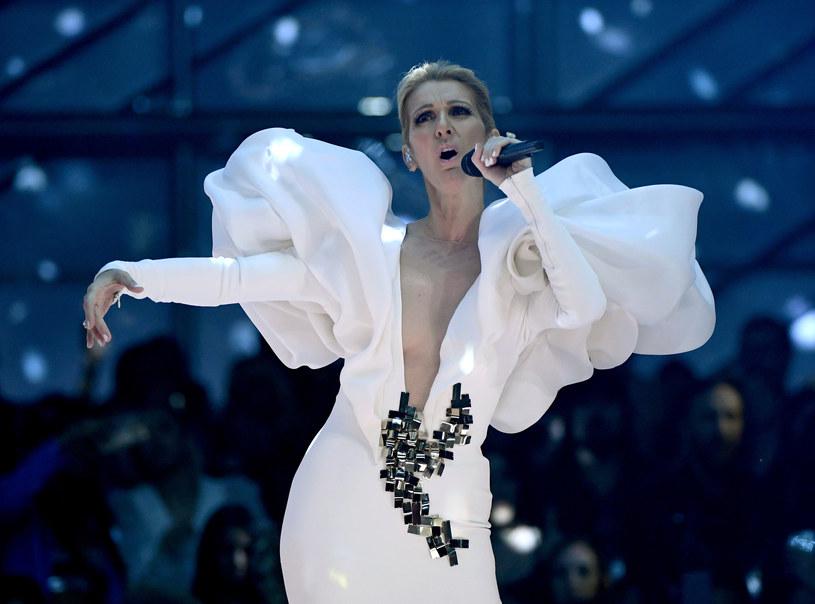 Jak przyznała piosenkarka, nowe wcielenie pozwoliło jej przejść trudny czas żałoby po stracie męża i brata. /Getty Images