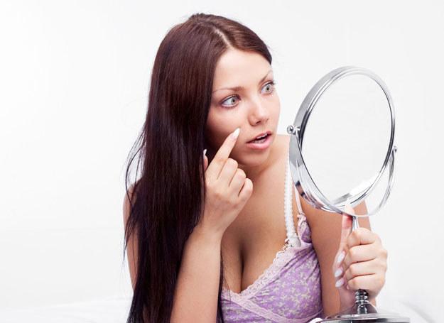 Jak radzić sobie, gdy zabiegi kosmetyczne zaszkodzą naszej skórze /123RF/PICSEL