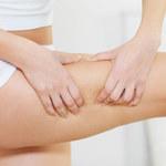 Jak radzić sobie z cellulitem na udach