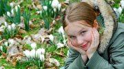 Jak radzić sobie z depresją przed nadejściem wiosny
