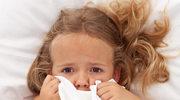 Jak radzić sobie z koszmarami sennymi u dzieci?