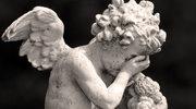Jak radzić sobie z żałobą?