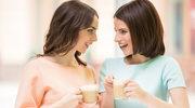 Jak reagować na złośliwe uwagi koleżanek?