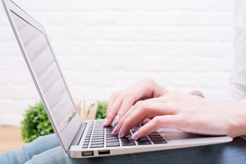 Jak reklamować się w internecie? /123RF/PICSEL