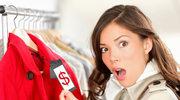 Jak reklamować zakupy
