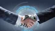 Jak rekrutacja i rynek HR zmienią się w najbliższych 10 latach