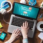 Jak robić bezpieczne zakupy online?