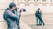 Jak robić efektowne zdjęcia z ukrycia