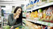 Jak robić zakupy, by nie kupić więcej niż planowaliśmy