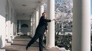 Jak Ronald Reagan podwyższał podatki