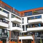 Jak rosną ceny mieszkań na rynku pierwotnym i wtórnym?
