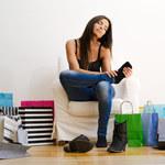 Jak rozbić buty? Skuteczne domowe sposoby na rozciągnięcie butów