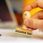 Jak rozliczyć dochody z zagranicy?