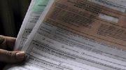 Jak rozliczyć dochody zagraniczne po powrocie z emigracji?