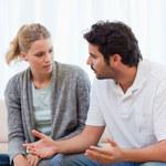 Jak rozmawiać o drażliwych kwestiach