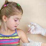 Jak rozmawiać o szczepionkach?