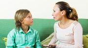 Jak rozmawiać z dzieckiem o seksie?