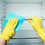 Jak rozmrozić lodówkę i zamrażarkę?