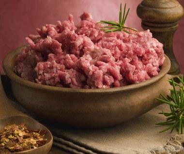 Jak rozmrozić mięso w kilka minut?