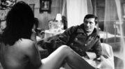 """""""Jak rozpętałem drugą wojnę światową"""": Kiepska książka, świetny film"""