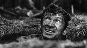 """""""Jak rozpętałem II wojnę światową"""": 45 lat minęło..."""