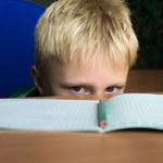 Jak rozpoznać ADHD u dziecka?