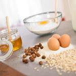 Jak rozpoznać alergię pokarmową?