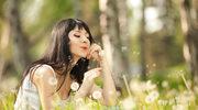 Jak rozpoznać alergię?