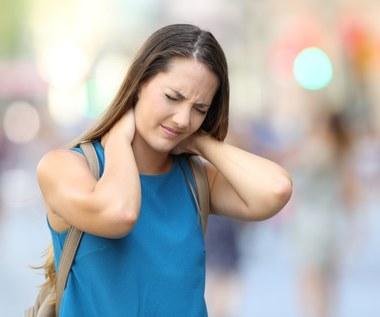 Jak rozpoznać bóle kręgosłupa? Klasyczne i nietypowe objawy