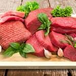 Jak rozpoznać mięso dobrej jakości?