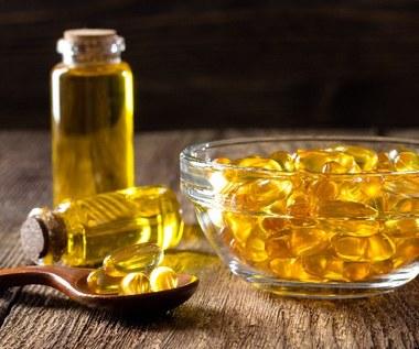 Jak rozpoznać niedobór witaminy D?