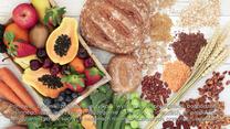 Jak rozpoznać problemy jelitowe?