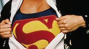 Jak rozpoznasz supermana