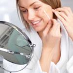 Jak rozsądnie zmyć makijaż?