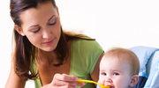 Jak rozszerzać jadłospis małego alergika?