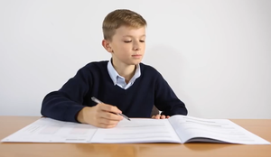 Jak rozwiązać sprawdzian szóstoklasisty?