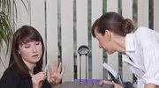 Jak rozwiązywać konflikty w pracy