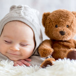 Jak rozwija się dziecko?
