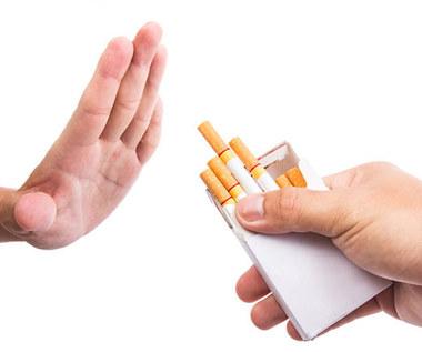 Jak rzucić palenie z pomocą sody oczyszczonej?